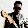 Mr Mojo Rhythm