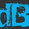 DodiBlues_Band