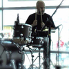 robclaytondrums