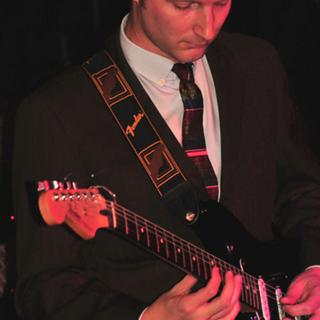 guitarbrumdave