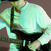 guitarbrumdavid