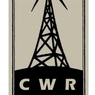 College Wireless Radio