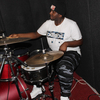 kojo_drums