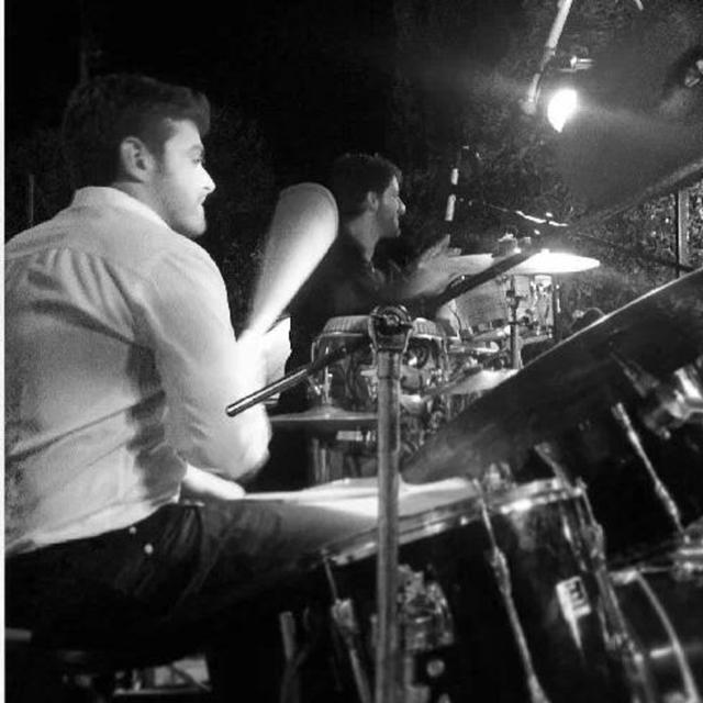 Drumssimo
