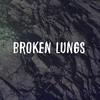 brokenlungsuk