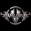 Valous