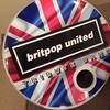 BritpopTribute
