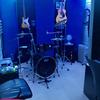 Drummer Drum