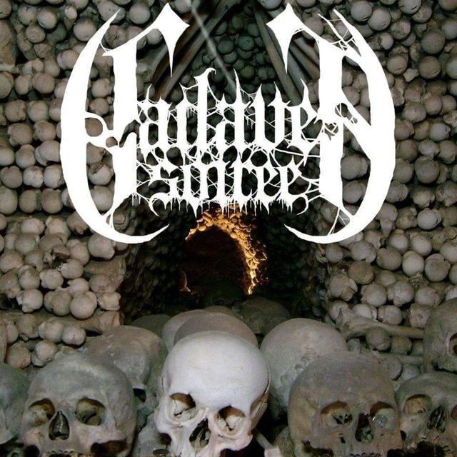 Cadaver Soiree