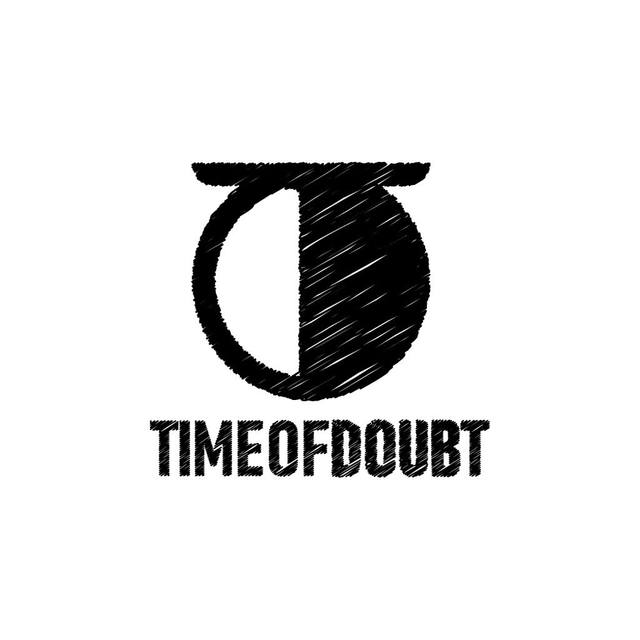 Time of Doubt