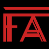 Fableband