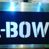 El-Bowlo