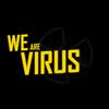 WeAreVirus