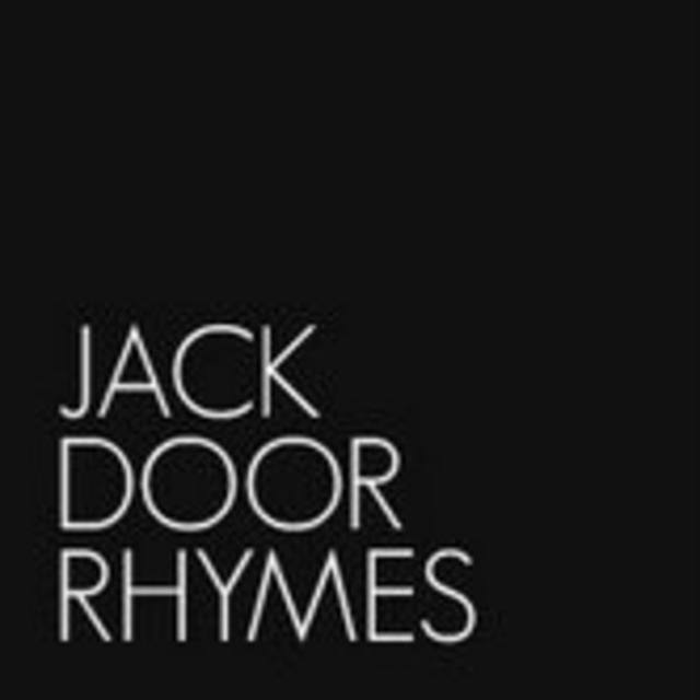 Jack Door Rhymes
