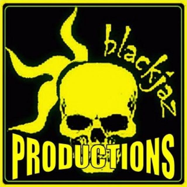 Blackjaz