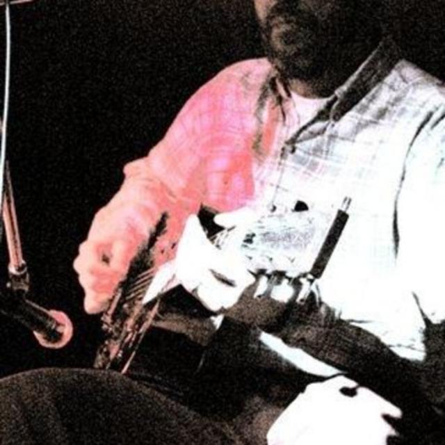 AJ Murray