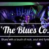 BluesBoogie