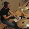 Lukas_Drums