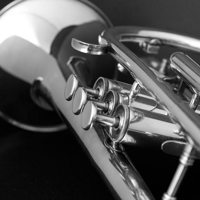 Brass beatz