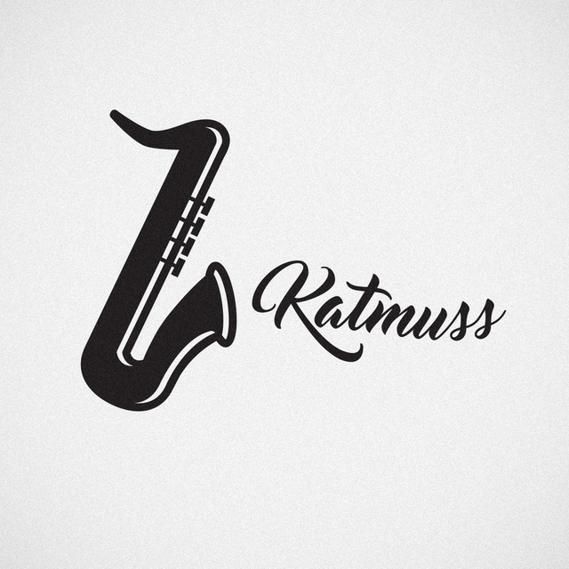 katmusswoodwinds