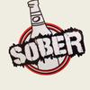 SOBER_band