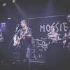 Mossie-1