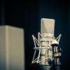 SoundFx96