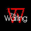 TheWaiting