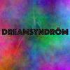 Dreamsyndröm