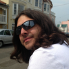 Reverend Crow