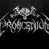 prosceniumband