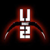 U2-360