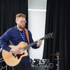 RossHMusician