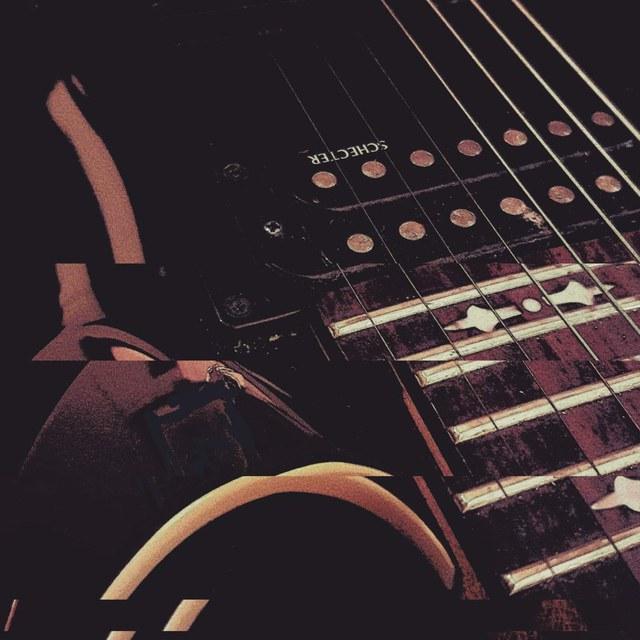 Se7enth-String