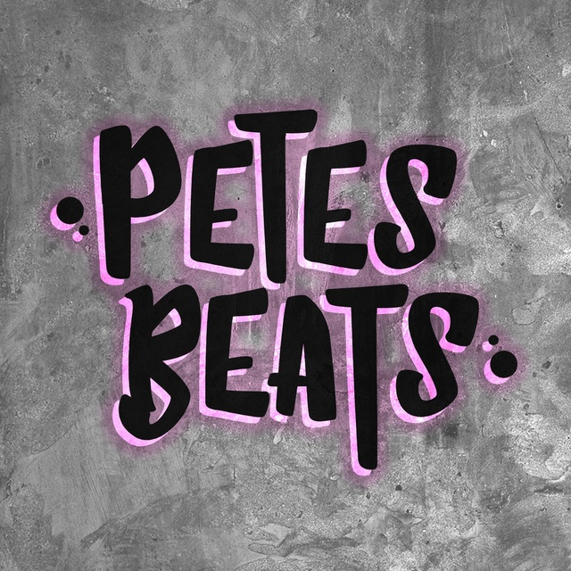 PetesBeats