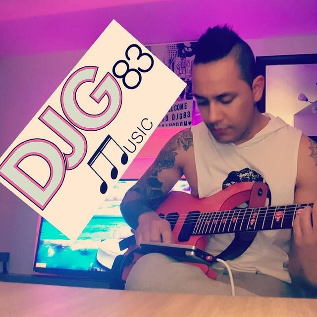 DJG83music