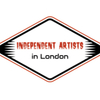 Independent Artists in London
