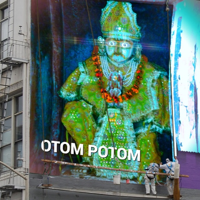 OtomPotom