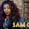 SAMGMusic