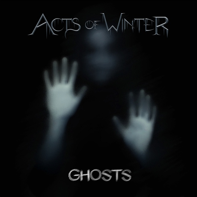 Acts of Winter