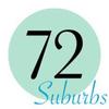 72Suburbs