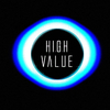High Value