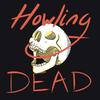 howlingdead