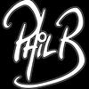 Phil_B_83