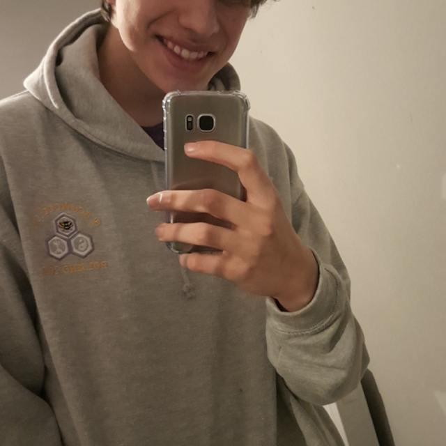 Dan Davila