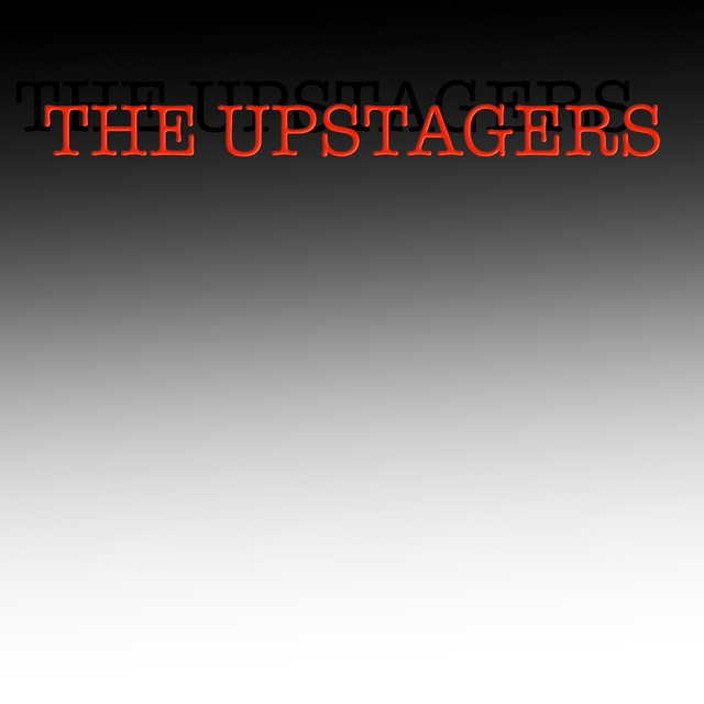 The Upstagers