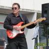 Stewart Watts