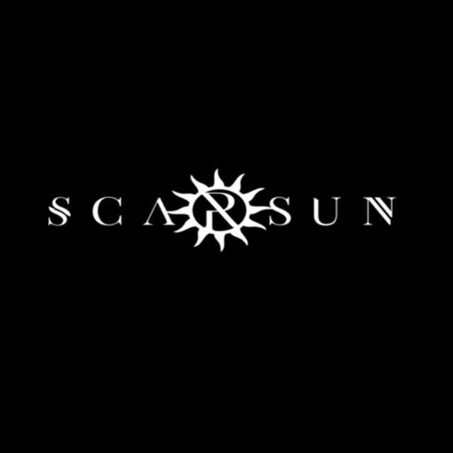 Jim- Scarsun
