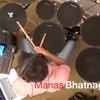 manasbhatnagar