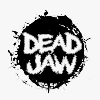Dead Jaw